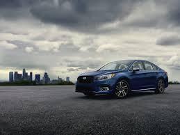 subaru legacy drift car 2018 subaru legacy is the car you forgot to like future motoring