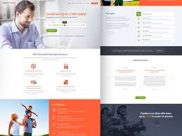 freelance designer 132 best uikreative ui ux freelance designer portfolio images on