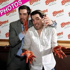 Drew And Jonathan 92 Best Drew And Jonathan Scott Images On Pinterest Property