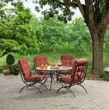 Jaclyn Smith Patio Furniture Replacement Parts by Jaclyn Smith Patio Furniture Cushions Home Design Ideas