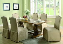 chris madden dining room furniture 89 chris madden bedroom furniture chris madden bedroom furniture