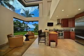 interior design hawaiian style hawaiian style kitchen design lavender interiors living room