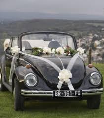kit deco voiture mariage decoration vehicule mariage dragée d amour