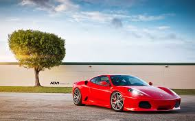 ferrari custom 45 hd creative ferrari f430 pictures full hd wallpapers