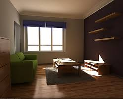 vray com rendering an interior scene in v ray tutorial