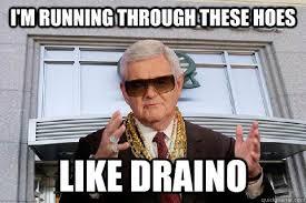 Hoes Be Like Memes - playa newt memes quickmeme