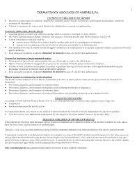 authorization letter for grandparent printable medical release form for children attendance spreadsheet