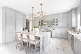 best modern kitchen cabinet colors the top 70 best modern farmhouse kitchen ideas interior