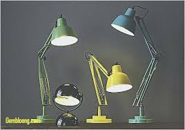small table lamps bedroom furniture home lamp u2013 keepupdated co