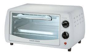 Screen Toaster Microwaves Videooverseas