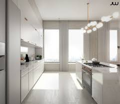 kitchen decorating kitchen tiles design images kitchen setup