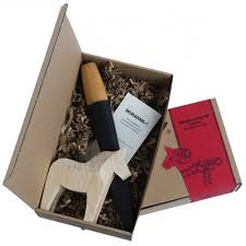 Wood Carving Tools For Sale Uk by Mora Wood Carving Kit