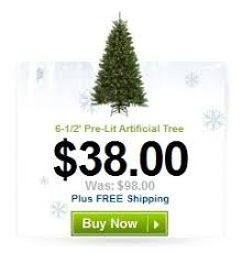 lowes artificial tree rainforest islands ferry