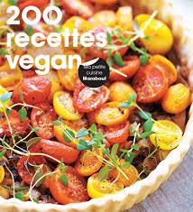 cuisine vegan 200 recettes vegan amazon co uk nichola palmer