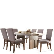 riverside 98850 98851 98857 98857 98857 terra vista 7 piece dining