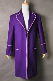 willy wonka halloween costumes best willy wonka jacket photos 2017 u2013 blue maize