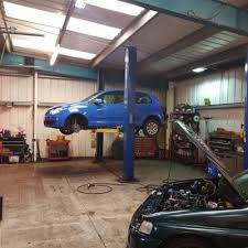 car garages car garages and mot centres for sale in the uk bizdaq