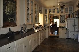 1920 kitchen cabinets 1920s kitchen cabinets tjihome