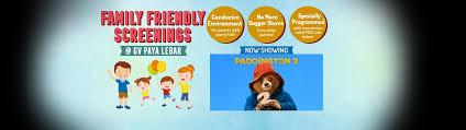 golden village new movies in singapore