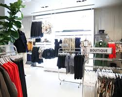 best stores for black friday nyc s shopping