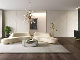 living room boca living room boca do lobo inspiration and ideas
