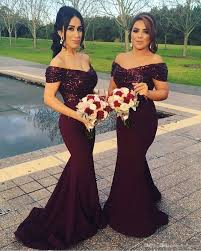 best 25 evening dresses plus size ideas on pinterest plus size