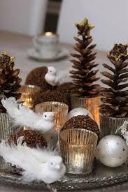 122 best enfeites de natal com pinhas images on pinterest