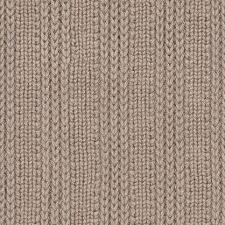 sweater fabric fabricwool0025 free background texture wool sweater fabric