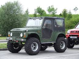 suzuki jeep 2012 75 best suzuki images on pinterest suzuki jimny samurai and offroad