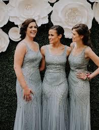 bridesmaids u2013 green wedding shoes weddings fashion lifestyle