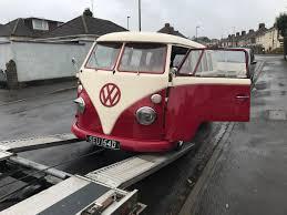 vw schwimmwagen for sale splitty hashtag on twitter