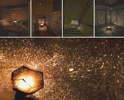 beleuchtung fã r schlafzimmer romantische schlafzimmer len kazanlegend info