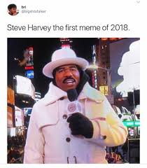 Steve Harvey Memes - dopl3r com memes bri bigshtxtalker steve harvey the first