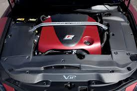 lexus ls400 vip interior lexus ls 600h