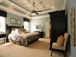 large bedroom decorating ideas budget bedroom designs hgtv