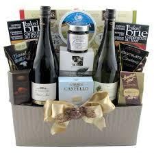organic spa gift baskets organic spa gifts usa sendluv gift baskets