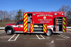 Middleton Ma U2013 Specialty Vehicles Inc