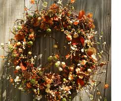 Fall Harvest Decorating Ideas - fall outdoor decorating ideas fall favorites pinterest