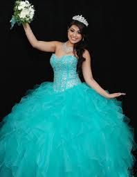 dresses for sweet 15 marvelous sweet 15 dresses 51 about remodel party dresses with