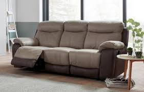 Dfs Leather Recliner Sofas 2 Seater Recliner Sofa Dfs Www Energywarden Net
