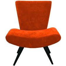 style vintage pas cher fauteuil vintage pas cher fauteuil vintage maxouorange 1 place