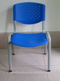 Furniture Vendors In Bangalore Regal Plastic Chairs Plastics Chair Manufacturers In Bangalore