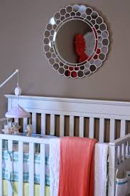 Potterybarn Kids Rugs by Affordable Fashion Blog Walking In Memphis In High Heels