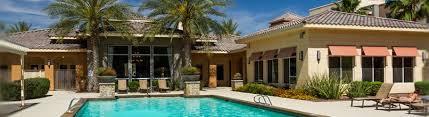 Comfort Suites Surprise Az Surprise Area Hotels Official Website Surprise Arizona