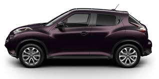nissan armada 2017 black 2017 nissan 370z vehicle images