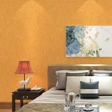 Wall Coverings For Bedroom Popular Modern Wallcoverings Buy Cheap Modern Wallcoverings Lots