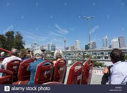 hop on hop sydney australia hop on hop stock photos hop on hop stock images