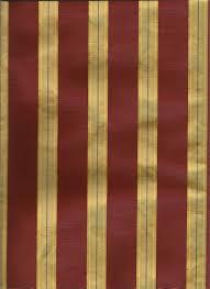 Custom Drapery Fabric 25 Best Striped Draperies Images On Pinterest Custom Window