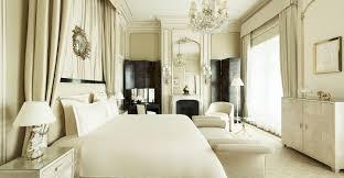 parisian bedroom furniture rooms and luxury suites hotel ritz paris 5 stars