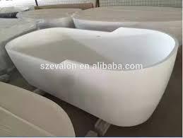 Buy Freestanding Bathtub Cheap Freestanding Cheap Freestanding Bathtub 1200 X 1200 Square